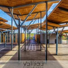 photographe architecture - Anglet - 1