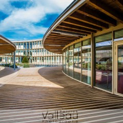 photographe architecture - Anglet - 3