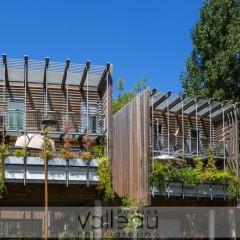 photographe architecture - Bayonne - 3