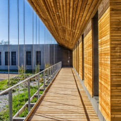 photographe architecture - Bayonne - 8