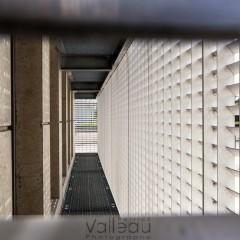 photographe architecture - Capbreton - 2