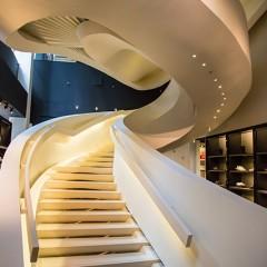 photographe architecture - Capbreton - 7