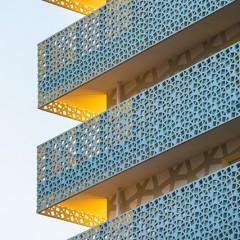 photographe architecture - Capbreton - 8
