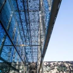 photographe architecture - Pays Basque - 11