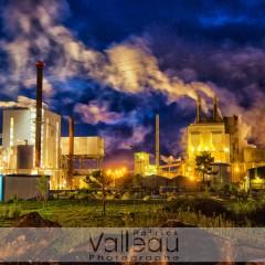 photographe industrie - Bayonne - 5