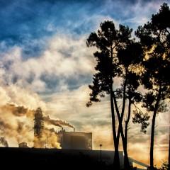 photographe industrie - Saint Jean de Luz - 4