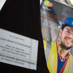 photographe reportage entreprise - Anglet - 4