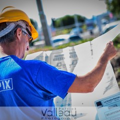 photographe reportage entreprise - Bayonne - 1