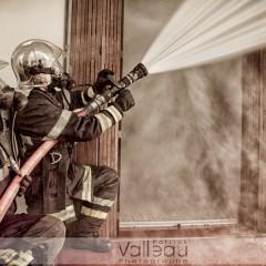 photographe reportage entreprise - Capbreton - 5