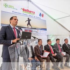 photographe reportage entreprise - Pays Basque - 4